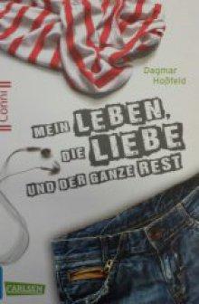 Neue Medien Jugendbuch Offentliche Bucherei Der Pfarre Freistadt